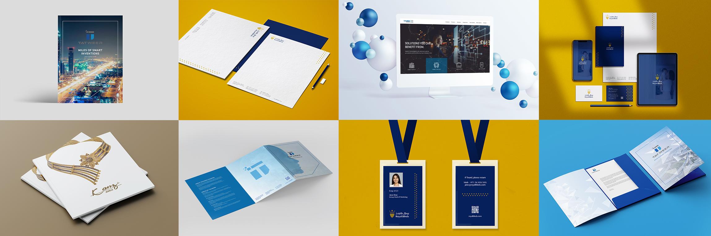 print-and-digital-v2