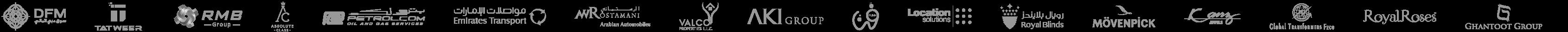 clients-list-evox