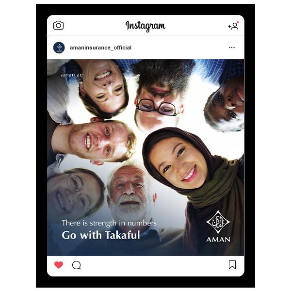 instagram-aman-post